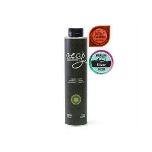 Aegis-Gourmet-375-tin-can.