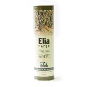 Elia-extra-virgin-olive-oil-1lt