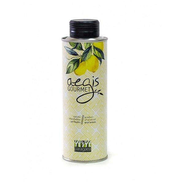 lemon-tin.-600x800